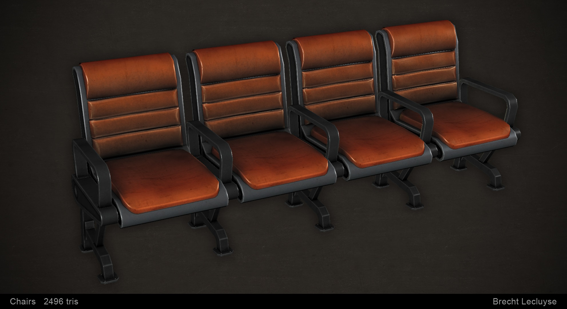 TransitHub_prop_chairs_01