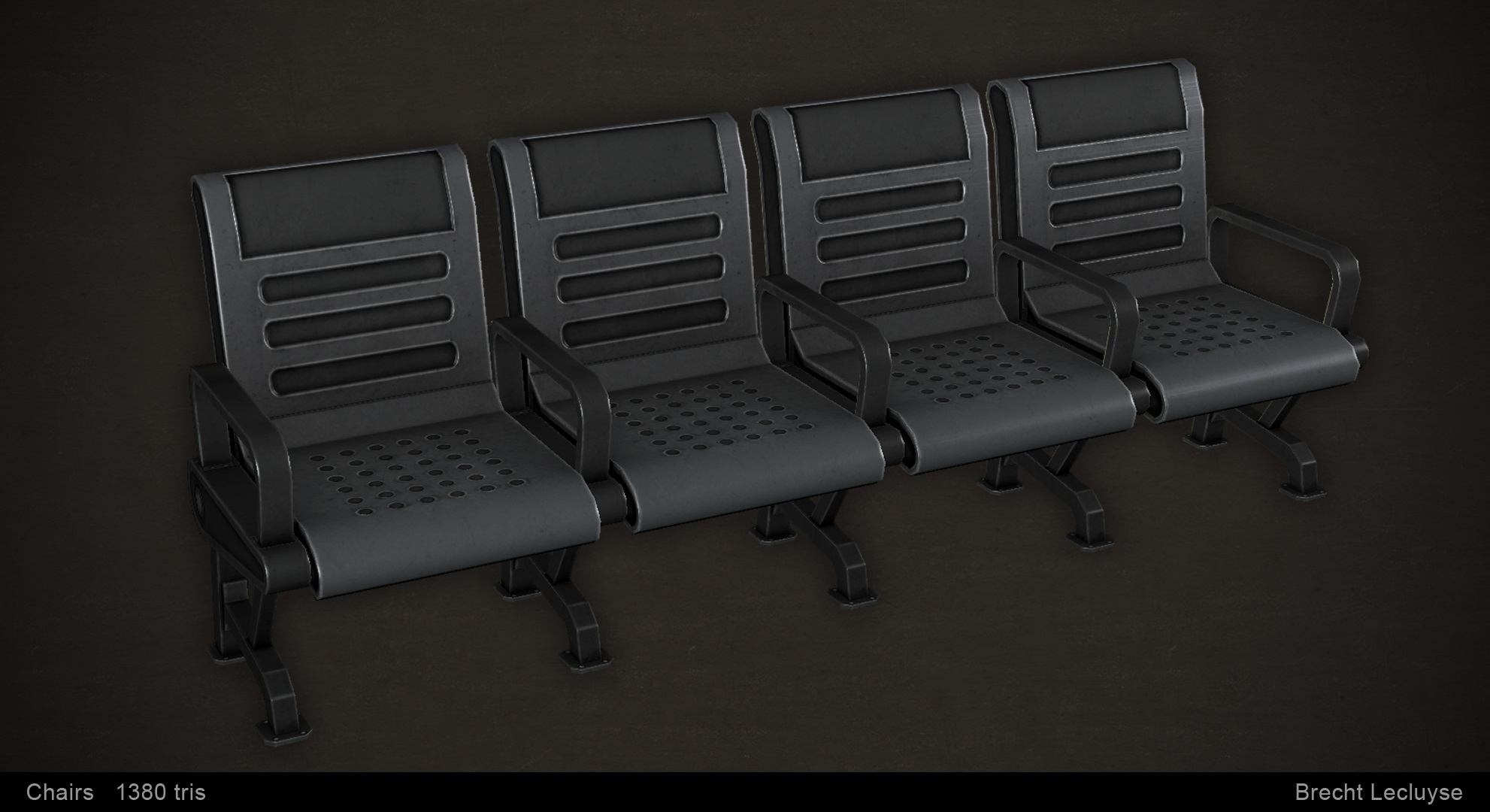 TransitHub_prop_chairs_03