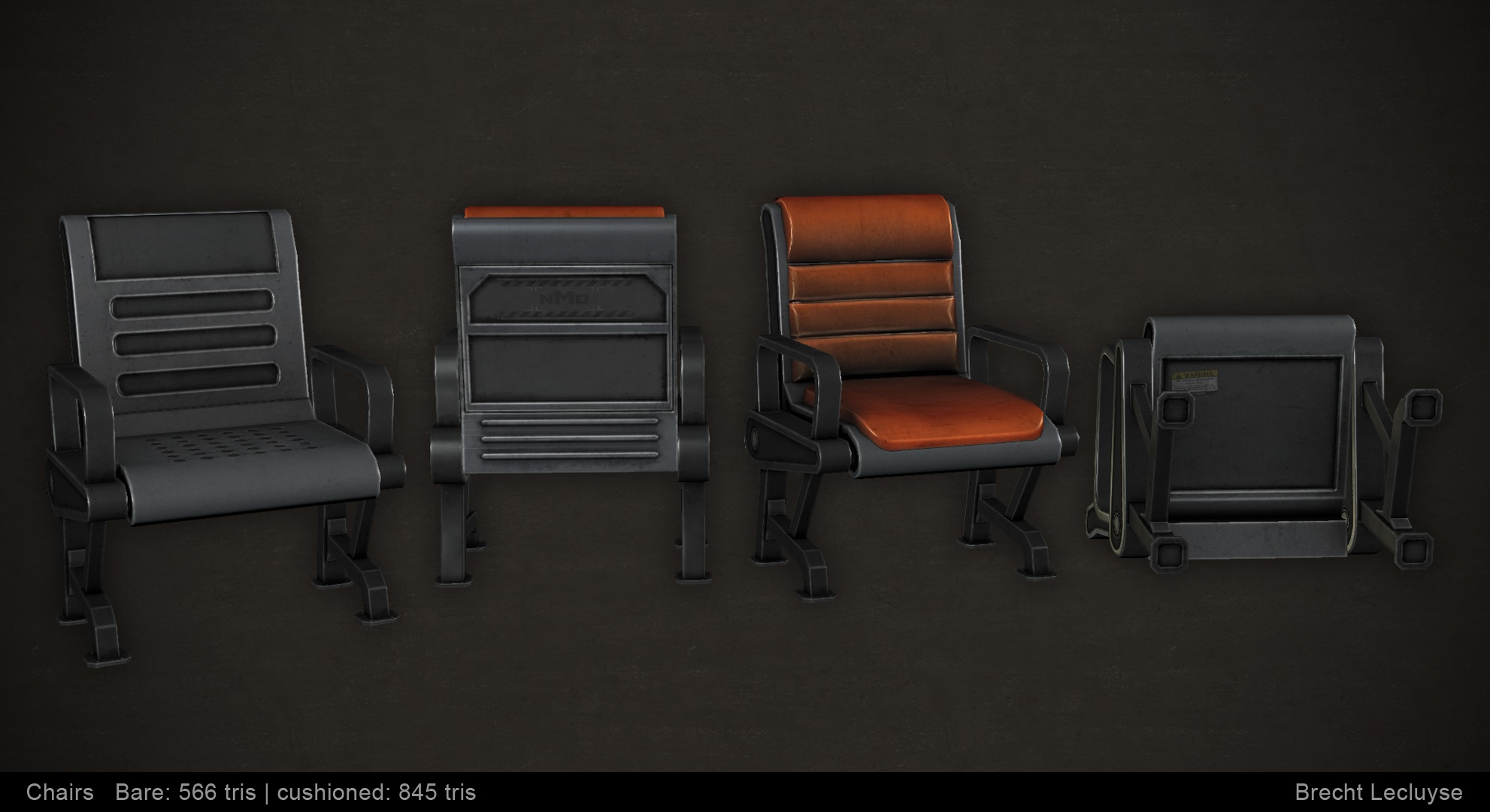 TransitHub_prop_chairs_05