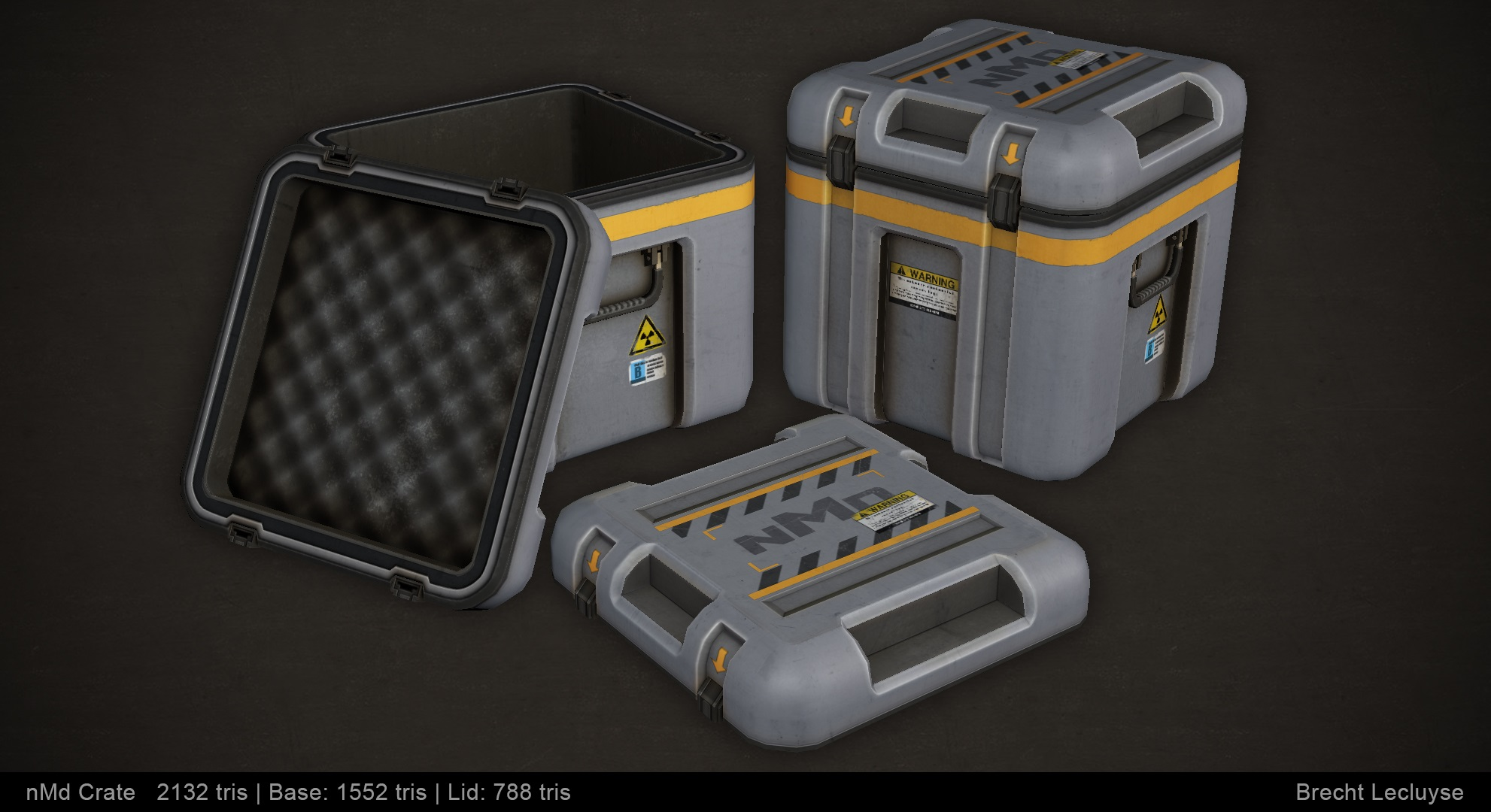 TransitHub_prop_crate_01