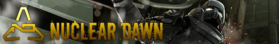 nd_banner01