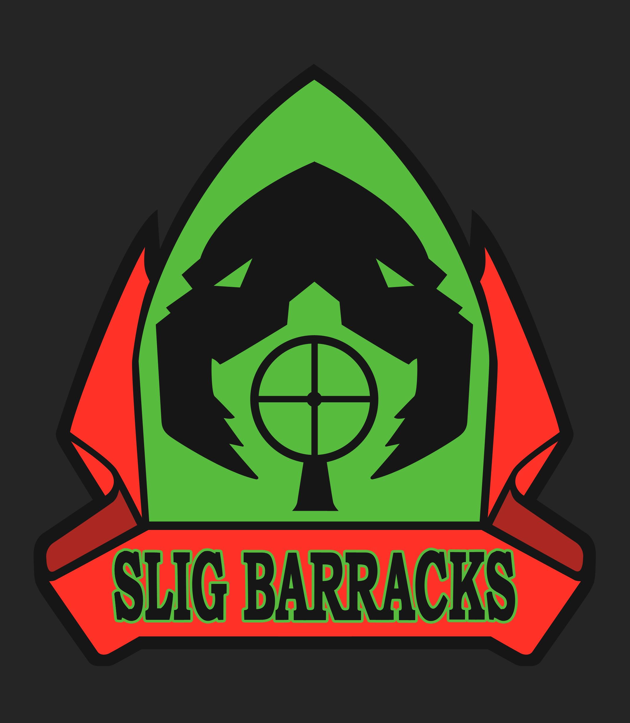 ODD_SligBaracks