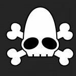 Dead mudokon emoticon