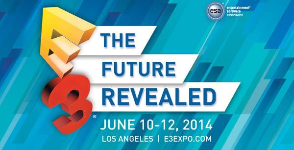 Blog_Internship_E32014_00