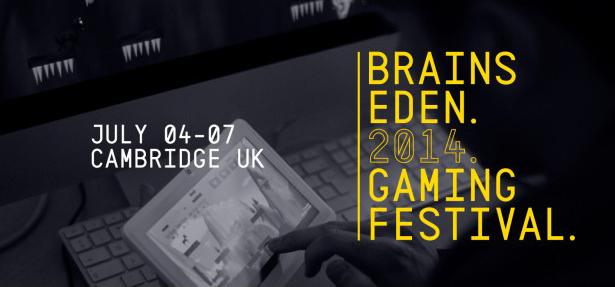BrainsEden2014_Banner01