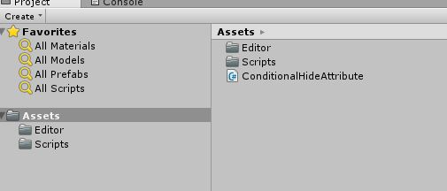 Blog_Unity5PropertyDrawers01_2015_11_29_Example08